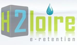 H2L  www.e-retention.fr
