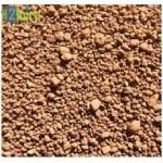 terre de diatomée : absorbant granulé industriel