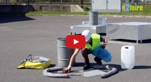 video-kit-antipollution-mode-d-emploi