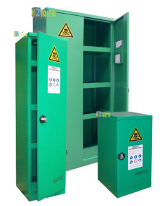 armoire-ventilee-pour-produits-chimiques