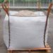 Big Bag chantier: les big bag neuf avec un volume de 1000 L